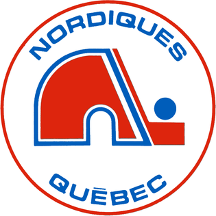 QuebecNordiquesWHA