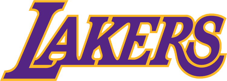 Los Angeles Lakers Facts For Kids
