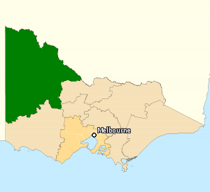 Division of Mallee 2010.png