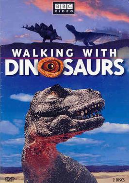Walkingwithdinosdvdcover