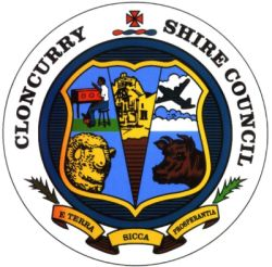 Cloncurry Shire Council Logo.jpg