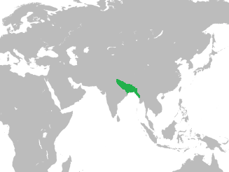 Sultanate of Bengal