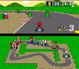Super Mario Kart screen shot.jpg