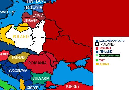Ukraine for Kids  Kiddle