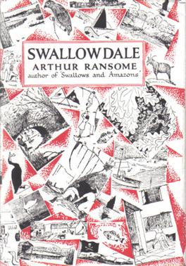 Swallowdale cover.jpg