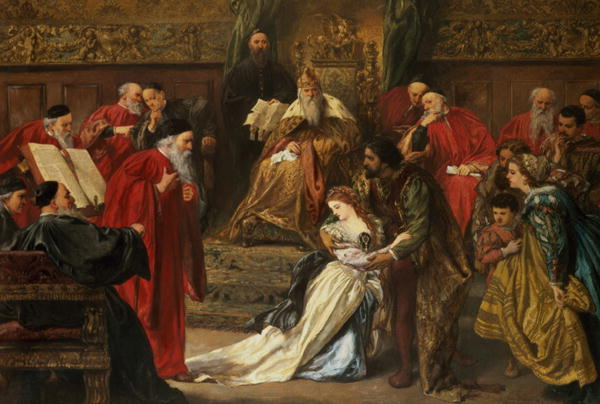 an analysis of the good versus evil in king lear a play by william shakespeare Good and evil in shakespeare´s king lear and macbeth what role does madness play in 'king lear' the evil within - a motif analysis on shakespeare´s 'macbeth.