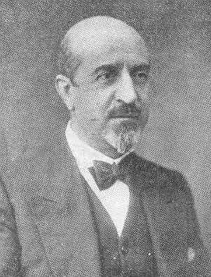 FrancescoPacelli1922