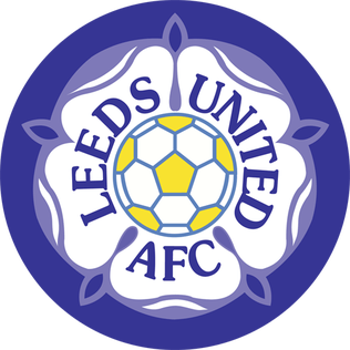 Leeds United A F C Facts For Kids