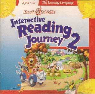 Interactive Reading Journey 2 Cover.png
