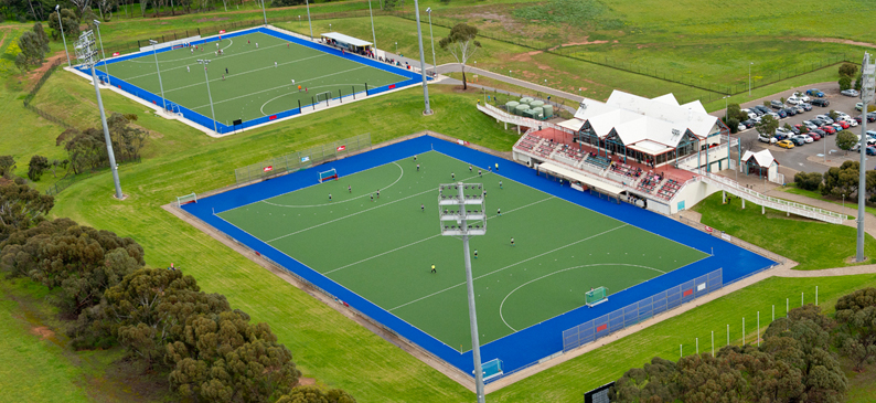 State Hockey Centre (SA)