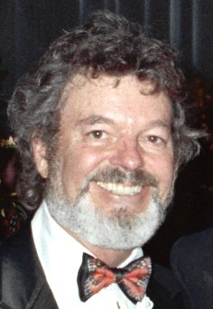 Russ Tamblyn at the 1990 Annual Emmy Awards cropped.jpg