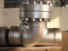 Large-swing-check-valve-The-Alloy-Valve-Stockist