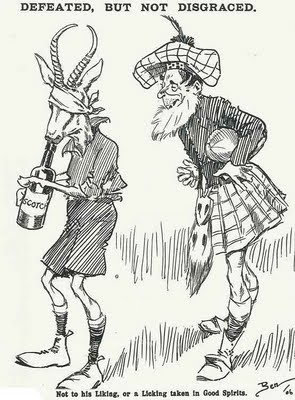 Springboks-Scotland-1906-cartoon