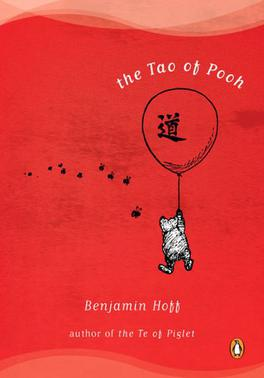 The Tao of Pooh(book) cover.jpg