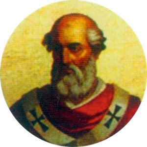 101-Gregory IV