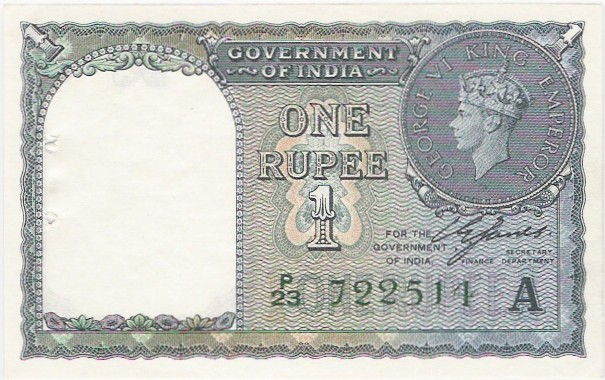 currency convertibility of indian rupee