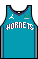 Kit body charlottehornets icon.png