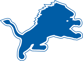 bbf19918 Detroit Lions Facts for Kids