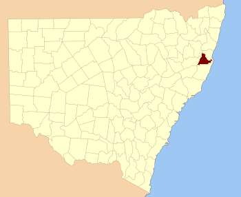 Dudley NSW.PNG