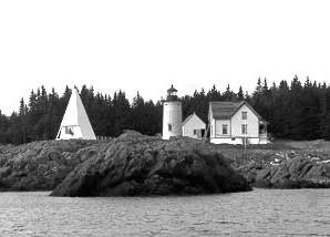 Little River Light with 1876 House ME.JPG