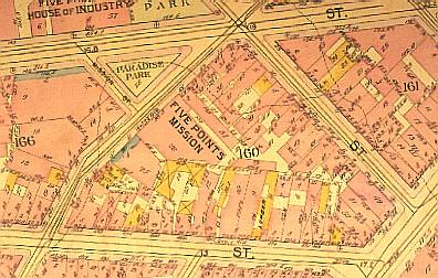 1902-map-Five Points-NYC