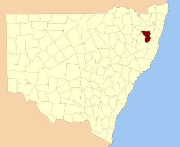 Clarke NSW.PNG