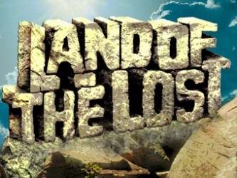 Land of the Lost (1974 TV series).jpg