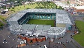 Celtic Park New