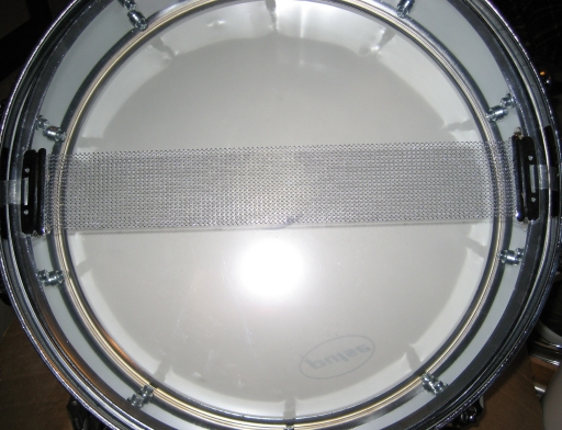 Snare drum for Kids - Kiddle