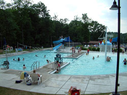 Towamencin Pool