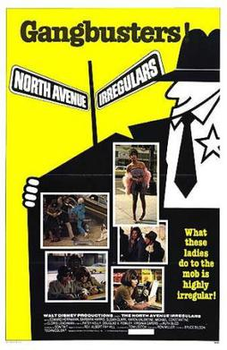 The North Avenue Irregulars poster.jpg