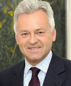 Alan Duncan Official