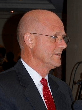 David Leyonhjelm, 2014 (cropped)
