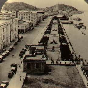 GuyaquilWaterfront1920