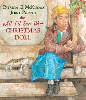 The All-I'll-Ever-Want Christmas Doll Book.jpeg