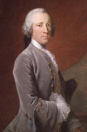 William Cavendish, 4th Duke of Devonshire.JPG