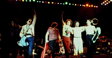 Toto2 Oct82