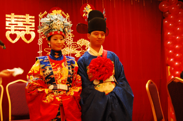 Traditional chinese wedding 003