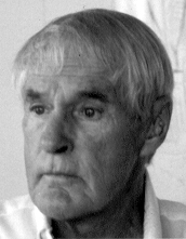 Timothy-Leary-Los-Angeles-1989.jpg
