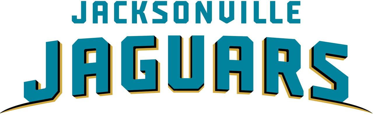 Jacksonville Jaguars Facts For Kids