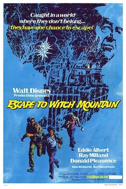 Escape to witch mountain movie poster.jpg