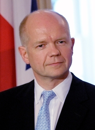 William Hague 2010 cropped