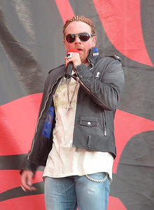 AxlRose cropped