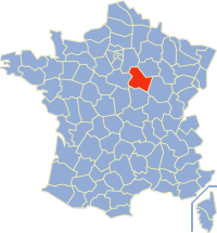 Yonne-Position.png