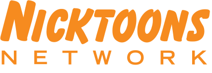Nicktoons-Network-original-balloon-text-logo