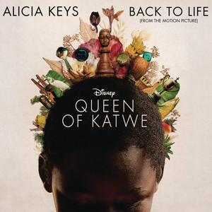 Alicia Keys - Back to Life.jpg