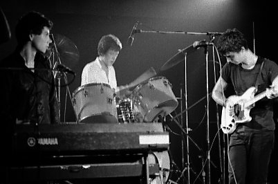 Talking Heads band1