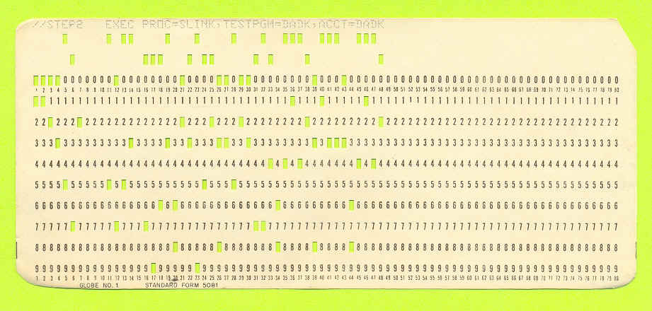 Punch-card-5081
