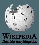 svenska wikipedia