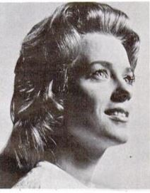 Connie Smith--1966